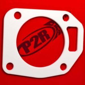 p2r-p142-image-1