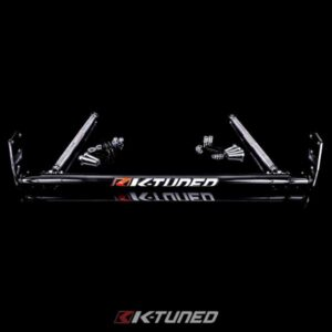 K Tuned - Quality After-market Honda Parts & Accesories