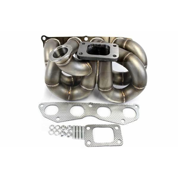 PLM K20 Turbo Manifold