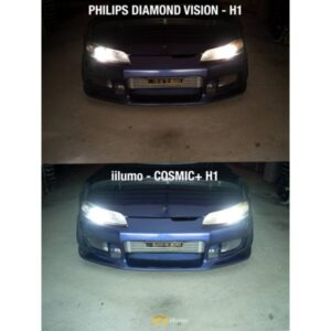 iilumo-s15-led-pack-image-2