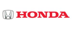 img-brand-logo-honda
