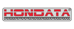 img-brand-logo-hondata