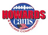 Howards