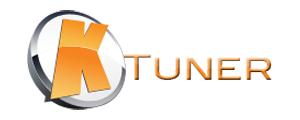 img-brand-logo-ktuner