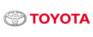 img-brand-logo-toyota