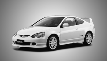 vehicle-dc5