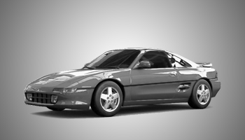 vehicle-nsx
