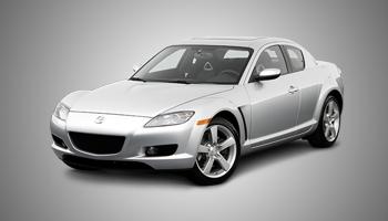 vehicle-rx8