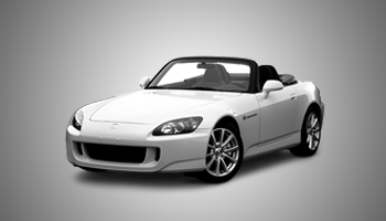 vehicle-s2000