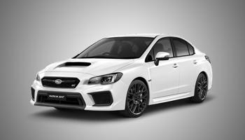 vehicle-new-impreza