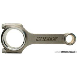 manley-h-beam-image-1